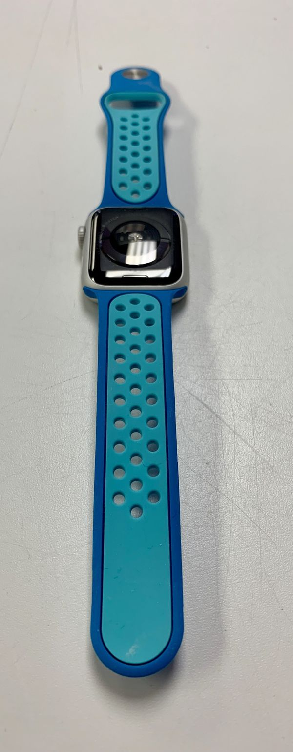 Apple Watch Series 4 Mint Condition