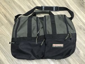 Mountain Gear Duffle Bag for Sale in Ontario, CA