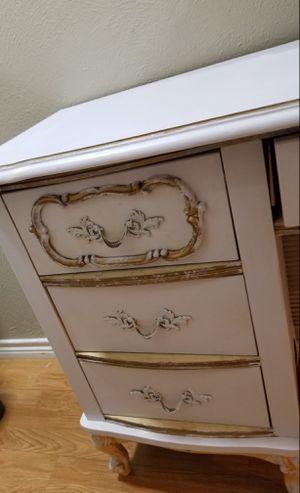 Vanity / desk for Sale in Lewisville, TX
