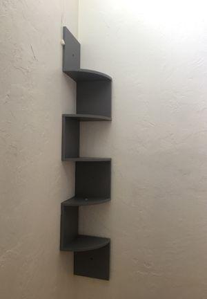 Wall shelf for Sale in Cutler Bay, FL