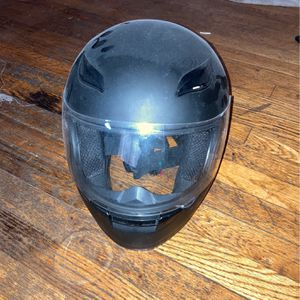 Bike Helmet I Want 50 Or Best Offer for Sale in Fayetteville, PA