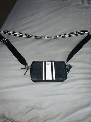 Michael Kors Bag for Sale in Naperville, IL