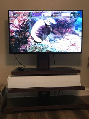 LG 50 inch. Smart TV; model 50 LN5700 for Sale in Carrollton, TX