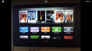 32inch Panasonic TV for Sale in Austin, TX