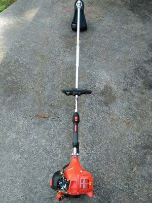 Echo Weed Wacker for Sale in Washington, DC