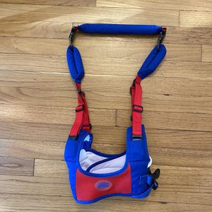 Baby toddler walking trainer for Sale in Chatham Township, NJ