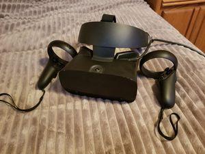 Oculus Rift S for Sale in Abilene, TX