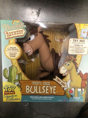 Toy Story Signature Collection for Sale in Inglewood, CA
