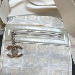Chanel Sport Shoulder Cross-body Bag for Sale in Dallas, TX