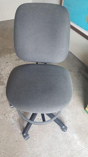 Office chair for Sale in Muskego, WI