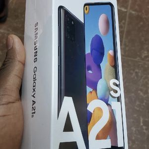 FREE New Samsung Galaxy A21 when you switch to Boost Mobile for Sale in Providence, RI