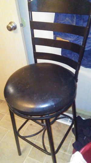 Bar stool for Sale in Tacoma, WA