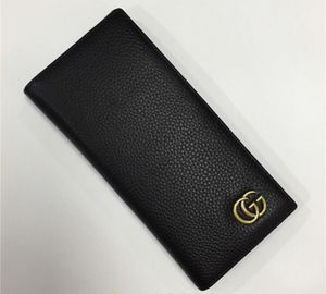 Authentic Gucci Wallet for Sale in Burke, VA