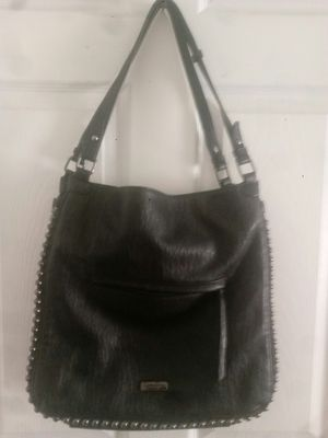 Jessica Simpson handbag for Sale in High Point, NC