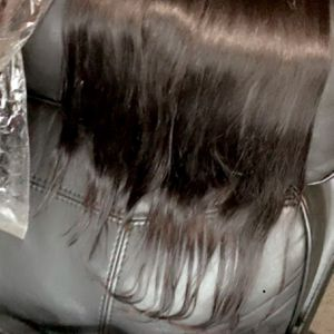 10A 100% Silky Straight Brazilian Hair for Sale in Las Vegas, NV