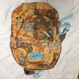 Jansport Backpack for Sale in Berkeley, CA