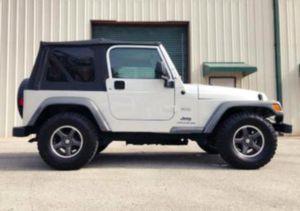 Car Detail great price $1200 for Sale in Leesburg, VA