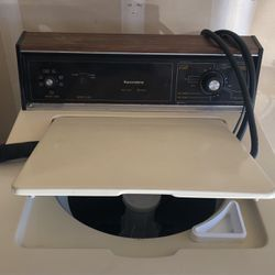 Washing Machine for Sale in Boise,  ID