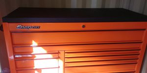 Snap-On Tool Box for Sale in Arroyo Grande, CA