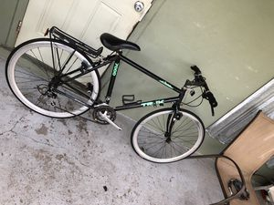 Trek bike for Sale in Oakland Park, FL