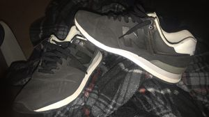New balance for Sale in Annandale, VA