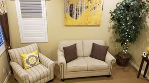 Livingroom set for Sale in Phoenix, AZ
