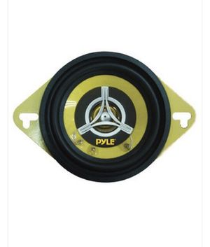 "Brand new PYLE 3.5"" speakers for Sale in San Diego, CA"