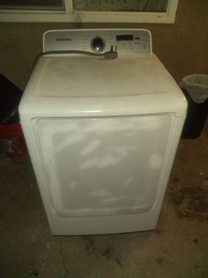 driyer secadora for Sale in Stockton, CA