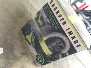 Portable vacuum cleaner for Sale in Stockton, CA