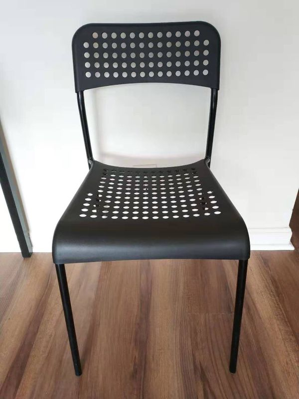 IKEA dining chairs * 3