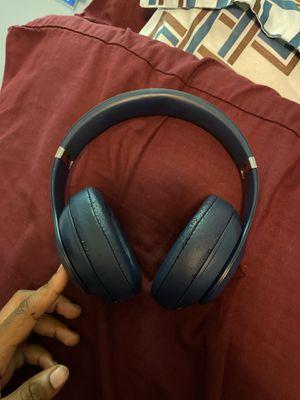 Beats studio 3 wireless for Sale in North Charleston, SC
