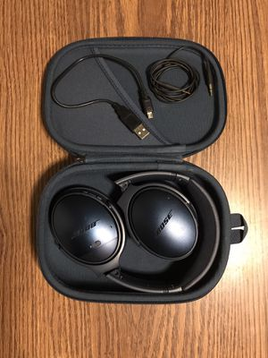 Bose Bluetooth for Sale in Berenda, CA