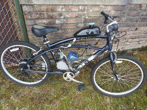 bike for Sale in Peabody, MA