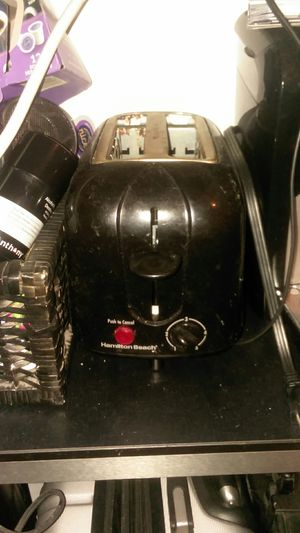 Toaster for Sale in New York, NY