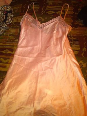 Victoria secret nighty for Sale in Knoxville, TN
