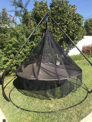 Outdoor swing for Sale in Whittier, CA