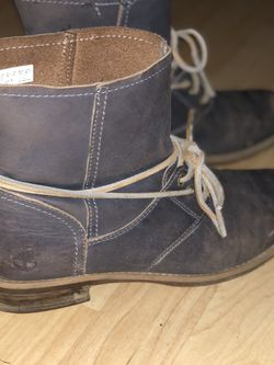 Timberland earthkeeper Boots for Sale in San Luis Obispo,  CA