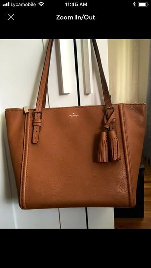 Brand new Kate spade tote for Sale in Valley Stream, NY
