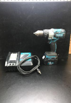 Malita Driver tool for Sale in Orange City, FL