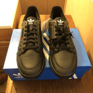 ADIDAS CONTINENTAL 80 MENS for Sale in El Centro, CA