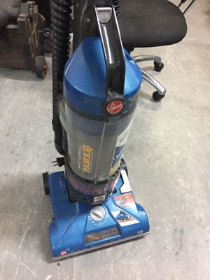 Hoover Windtunnel Vacuum for Sale in Winter Springs, FL