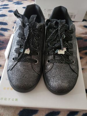 Girls Geox Shoes for Sale in MD CITY, MD