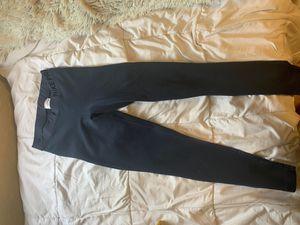 Nike Pro Leggings for Sale in Boston, MA