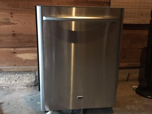 Maytag for Sale in Norman, OK