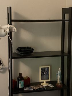 Book Shelf for Sale in Milwaukie,  OR