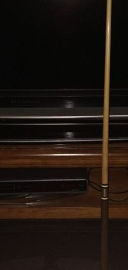 Vintage custom made pool stick for Sale in Peoria,  IL