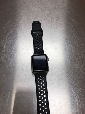 Apple Watch for Sale in East Hartford, CT