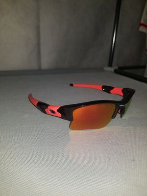 Flak Oakley for Sale in Phoenix, AZ