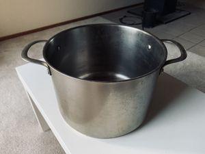 Pot for Sale in Davis, CA