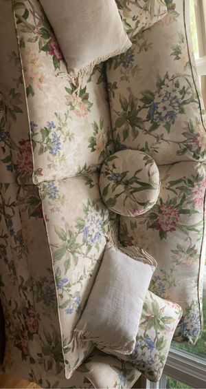 Sofa for Sale in Williamsville, NY